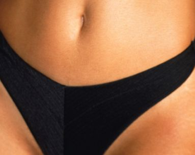Is it Time for Liposuction or a Lift?