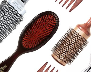 Do Expensive Brushes Really Make a Difference in Your Hair?
