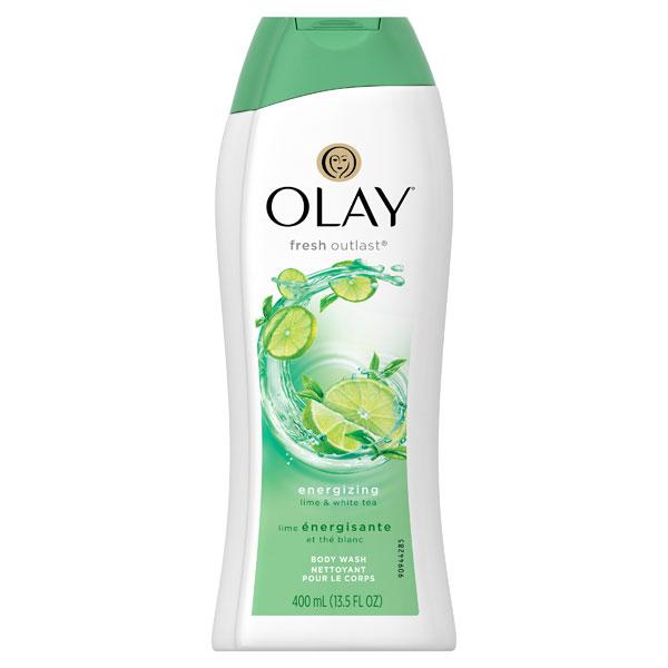 Best Smelling Beauty Products Newbeauty