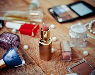 The Unexpected Truth About Beauty Product Expiration Dates