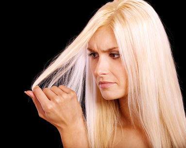 The Truth Behind the Biggest Hair Loss Myths