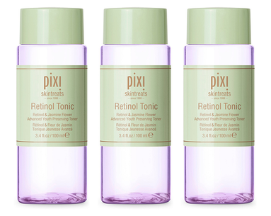 This Best-Selling Target Product Just Launched Its Retinol-Based Counterpart