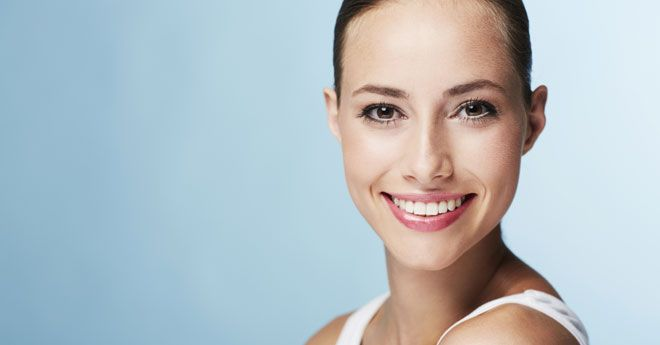 Why Teeth Shift And How To Prevent It Straightening Smile
