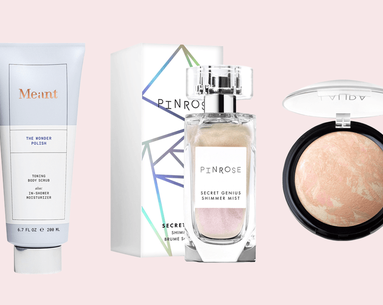 These Do-it-All Beauty Products Are Serious Time Savers