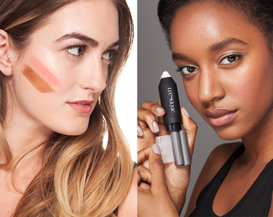 The Makeup Brand That's Trying to Simplify Your Life Is Launching at Sephora This Week