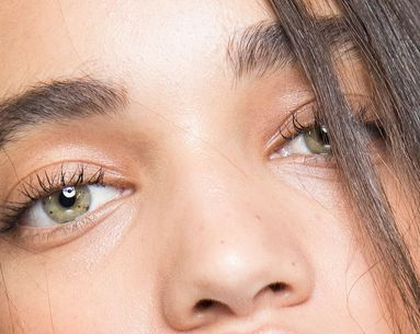 Do Lash Serums Really Work?
