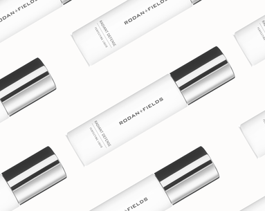 Rodan + Fields Just Launched Something Unlike Anything They've Made Before