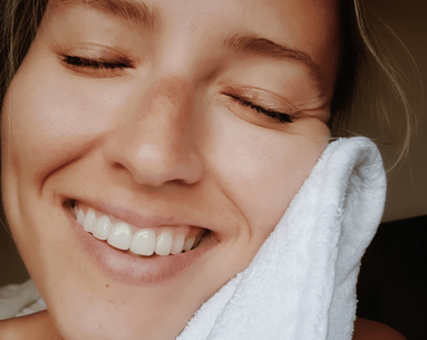 The Ultimate Guide to Better Skin, Based on Your Age