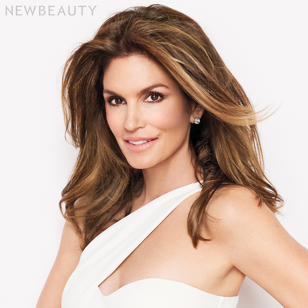 Cindy crawford skin-1823