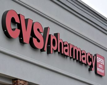5 New Skin Care Products Coming to CVS This Summer