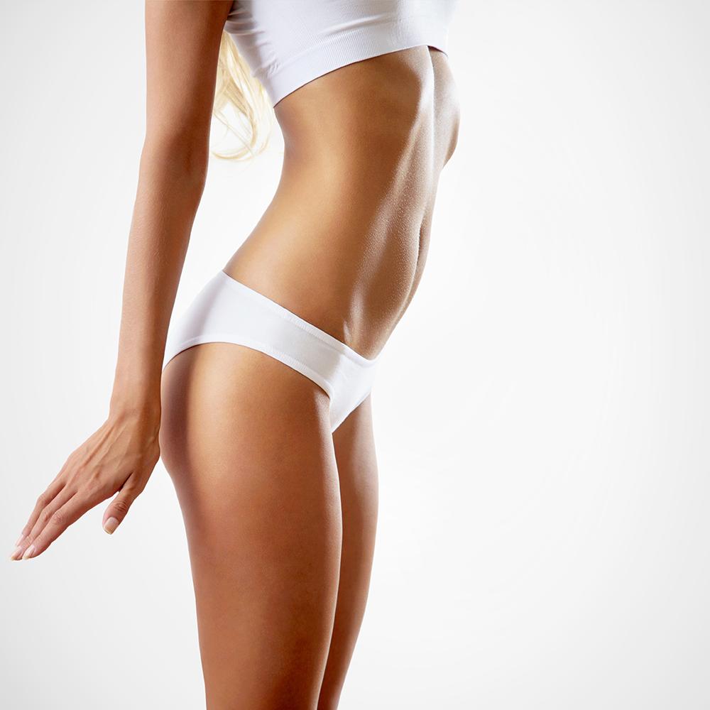 beaute, public, actualite, chirurgie esthetique, Où va la graisse après les procédures cosmétiques 1