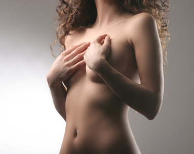 Boost Your Bust Without a Boob Job