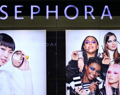 Sephora Just Majorly Updated Its Rewards Program