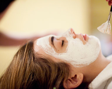 The 5 Types of Facials That Are Worth the Money