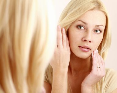 How Long It Really Takes to See Results from Your Acne Treatments
