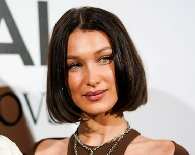 4 Celebrities That Prove This Is the Haircut to Get for 2020