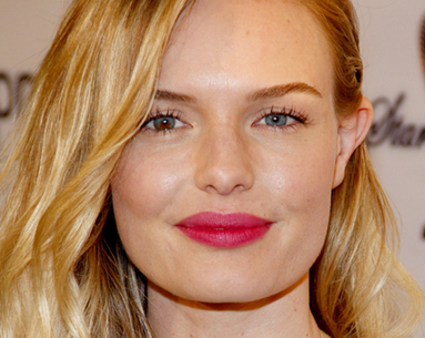 Kate Bosworth's 'Lifesaver' Supplement for Better Skin Is Only $12
