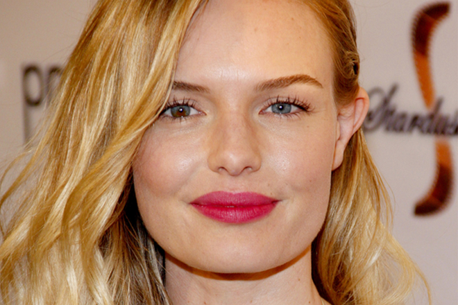 Kate Bosworth Skin Care Supplement Adult Acne Skin Care
