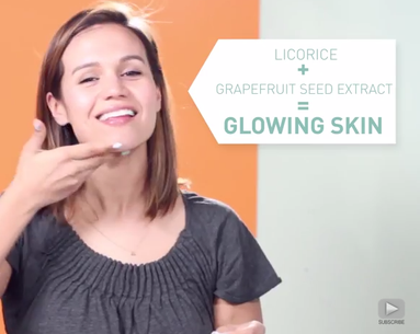 Radiant Skin in 5 Minutes or Less