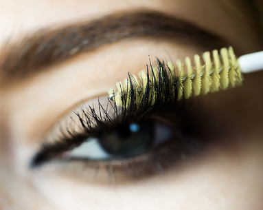 Your Old Mascara May Not Be As Harmful As You Think