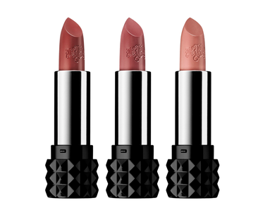 This Super Popular Lipstick Is Currently 40 Percent Off at Sephora