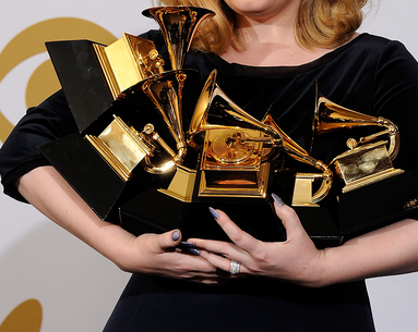 Every Single Item in This Year's GRAMMY Awards Goodie Bag