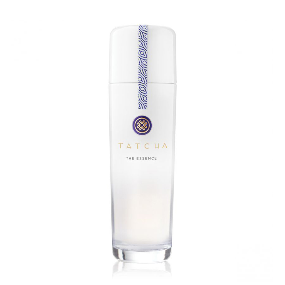 Sephora Beauty Launches Hair The Authority Newbeauty Perfect White Clay 120 Gr Foaming Net Tatcha Essence Plumping Skin Softener 95