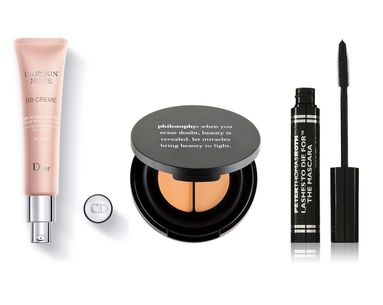 6 Makeup Products That Are Actually Skincare in Disguise