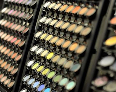 This Could Be THE Biggest Makeup Brand to Finally Come to Ulta