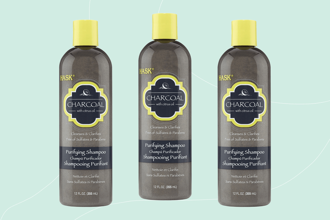 Shampoo for shaved hair: choice and usage rules