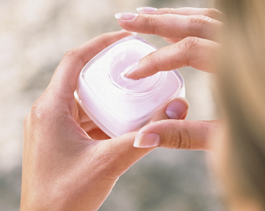 Does Your Anti-Aging Cream Contain This Magic Ingredient?