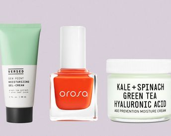 15 Vegan Beauty Products That Are Ethical and Effective