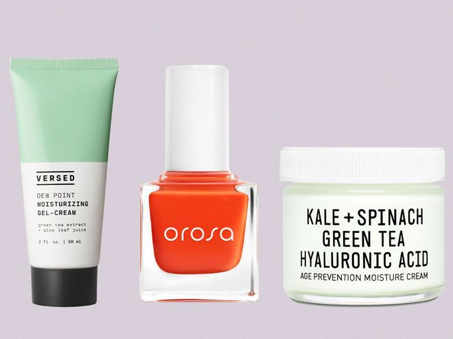 What is Vegan Beauty & Which Vegan Skincare Brands Are Best