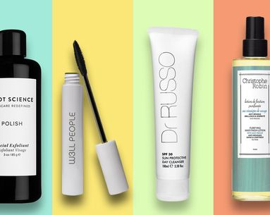 18 Beauty Brands You've Probably Never Heard of Before That Have Amazing Products