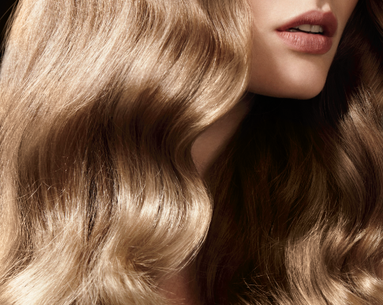 5 Reasons Hair is Worth the Splurge