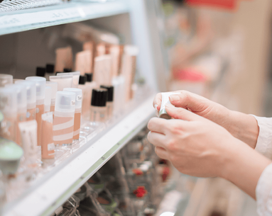 Data Shows This $12 Product Is the Top-Selling Drugstore Foundation of 2018 So Far
