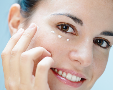 The 4 Biggest Eye Cream Mistakes You Might be Making