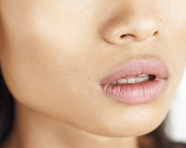 Could This Minimally Invasive Procedure Be a Better Idea Than Lip Fillers?