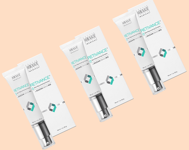 This Anti-Aging Cream Is Powerful, Yet So Gentle on Skin