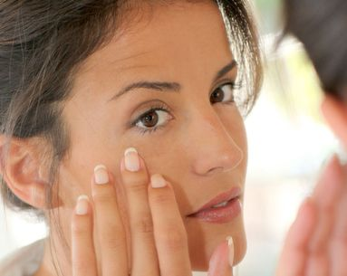 How Often Should You Do An At-Home Peel?