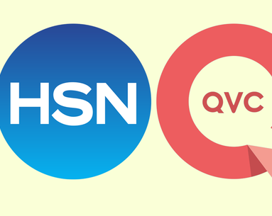 QVC Acquires HSN—This Is What It Might Mean for Beauty