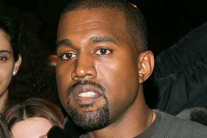 Kanye West Opioid Addiction After Liposuction - NewBeauty