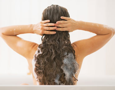 Hair Conditioners 101: How to Choose The Best One For Your ...
