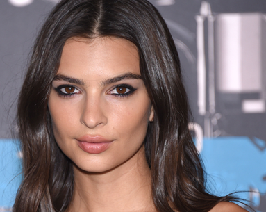 Emily Ratajkowski Said Some Insensitive Things About Hair Loss and the Internet Is NOT Having It