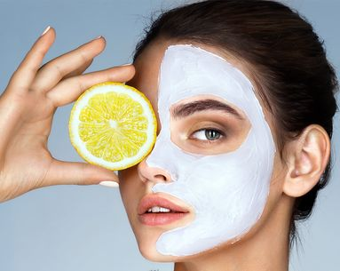 What You Need to Know About What Peel-Off Masks Are Really Doing to Your Skin