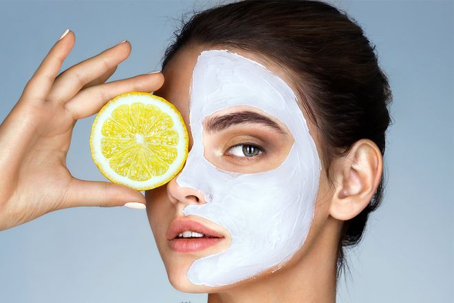 are peel off face masks as effective as traditional masks skin