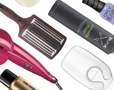 16 Products That Will Cut Your Prep Time in Half