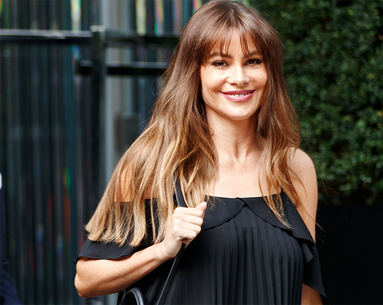 Sofia Vergara Spreads an Important PSA With 1 Simple Instagram Post