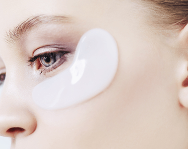 Can Creams Help Under-Eye Hollows? Why Facial Plastic Surgeons Are Skeptical