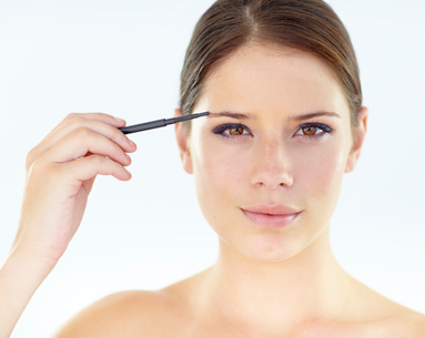 Why You Need to Start Planing Your Brows